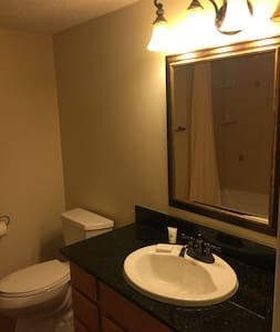 Tampa  Saddlebrook  Resort  Room - Wesley Chapel - Condominium