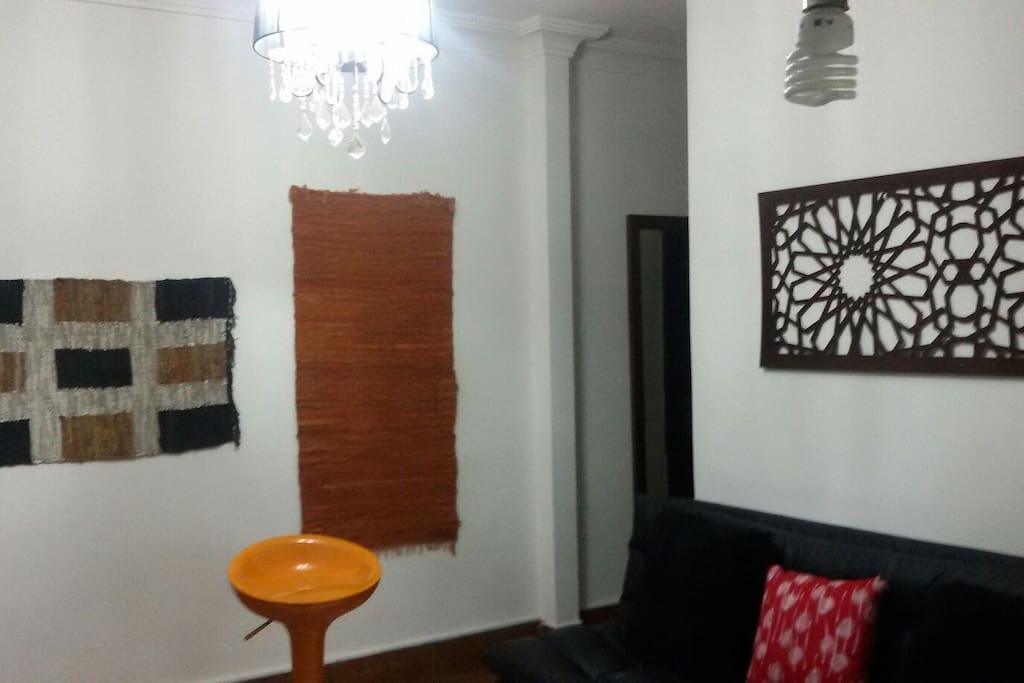 furnished apartments for rent1