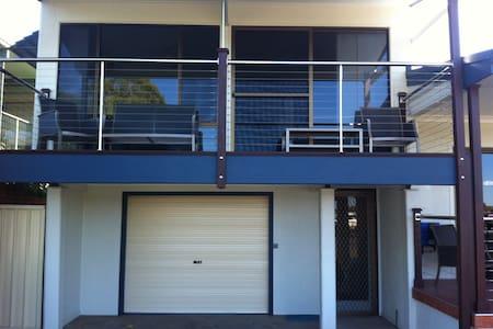 Withane Cottage/Apt / Great Views - Wohnung