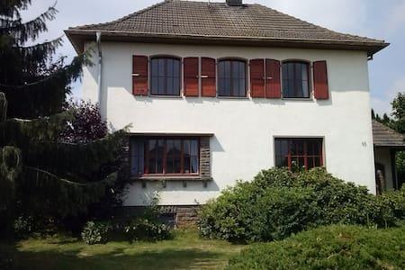 Habitación cerca de Colonia/Bonn - Swisttal