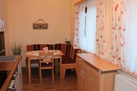 Appartement Steiermark