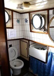 Le top 20 des bateaux et yachts louer royan airbnb - Permis bateau royan ...