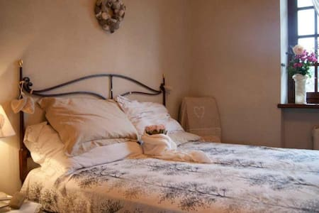 Relax in Chieri countryside  - Bed & Breakfast