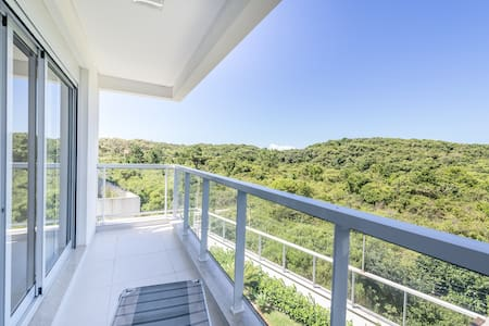 Huge 2 bed. Facing Atlantic Ocean - Appartamento