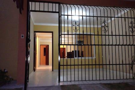 Villa Condominium#11,12 - Boca Chica - Ev