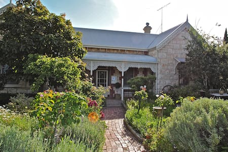 The Top 20 Cape Schanck Bed And Breakfasts Airbnb