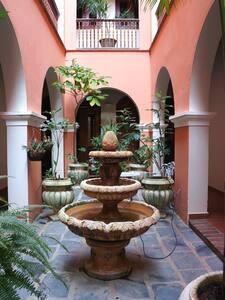 Colonial Apt. Old San Juan - 圣胡安