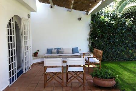 Villa in Puglia, Ostuni,Rosa Marina - Vila
