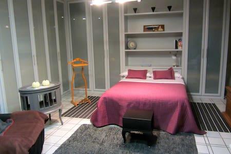 Loft  Alcobendas-La Moraleja - Alcobendas - Condominium