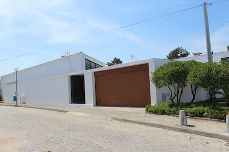 maison confortable  près de l'océan - House
