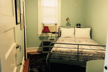 Home Away From Home II - Philadelphie - Bed & Breakfast