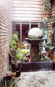 nice room close to bus hub & foods - Sunnybank Hills - House