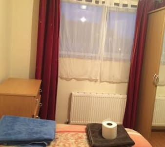 nice room for couple(max3people)