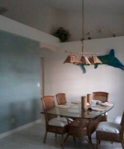 single home close to beach 4/2 with