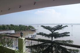 Picture of Ganga Guest House + Music School