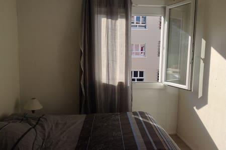 Bienveillance - Annecy - Apartment