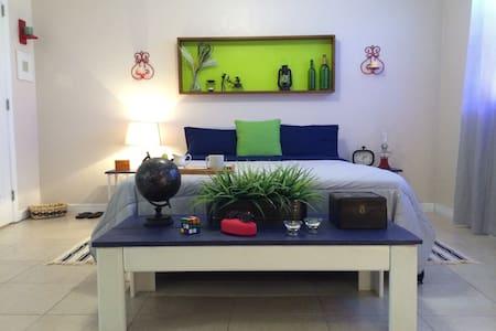 Cozy Studio near Coconut Grove - 7