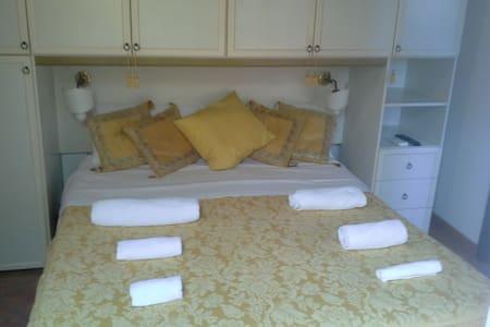 Appartamento Lantana per 2 persone - Apartment