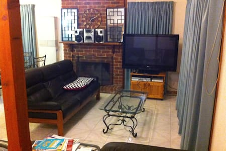 Room For rent in Mill Park - Mill Park