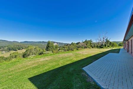 Gold Coast Studio Flat - Ormeau Hills