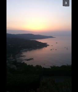 Superbe villa 10km de saint Tropez