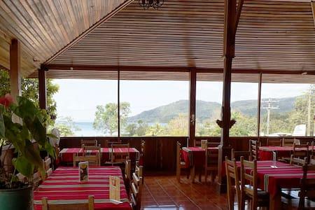 Cheap room near Tikal - Egyéb