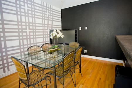 Great Bungalow close to Downtown - 丹佛