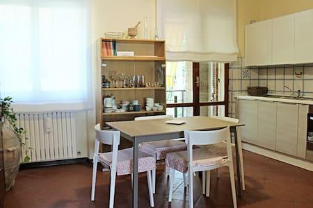 Nice apartment  in Spello - Spello - Apartment