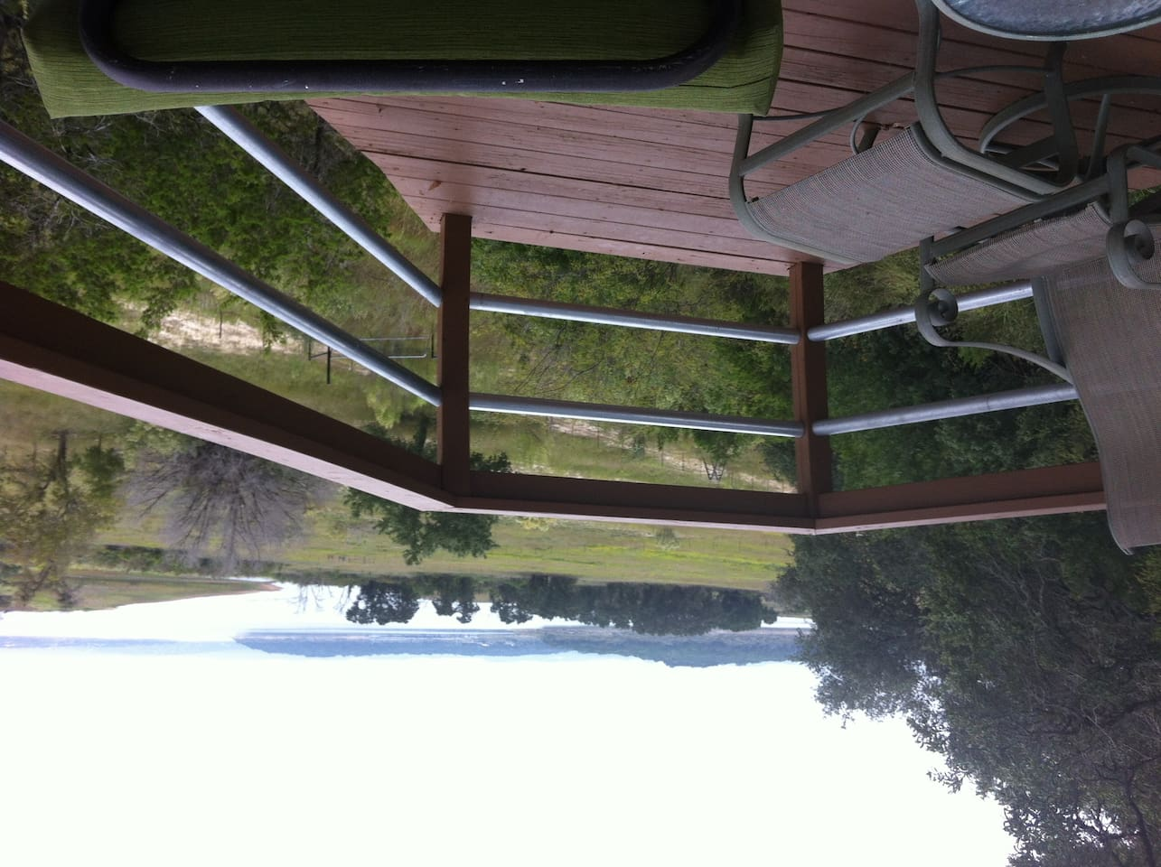 Beautiful Lakehouse in Canyon Lake