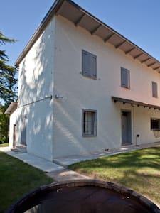 Casa di Otello - Monte San Pietro - Casa