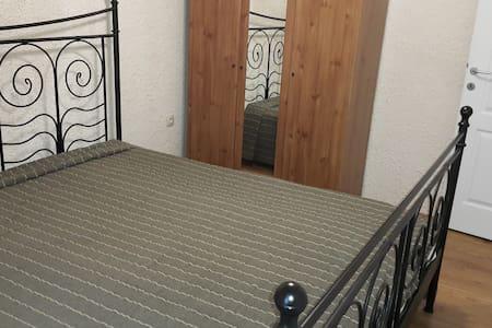 Apartment Porec T&T - Poreč - Apartment