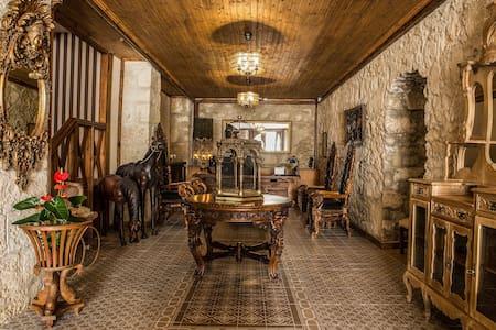 Kyrenia Palace Boutique Hotel - Girne