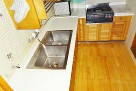 ☆nagoya share house available room☆ - Casa