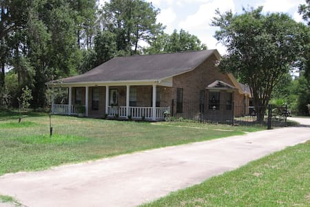 Kozy Kountry B&B - Bed & Breakfast