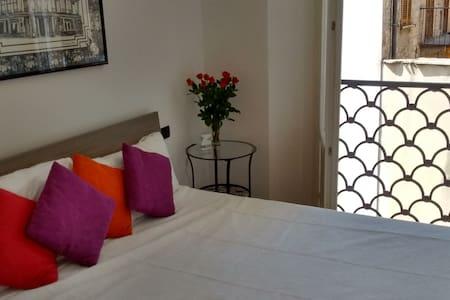 Appartamento Via Milano - Lägenhet