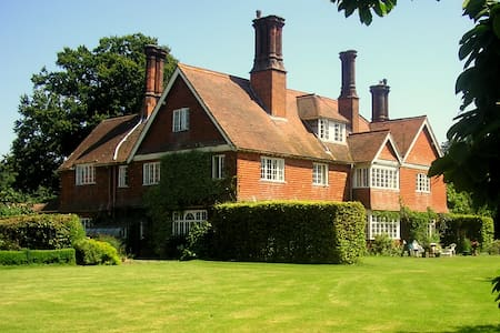 Orchards Cottage, Norfolk - Raveningham