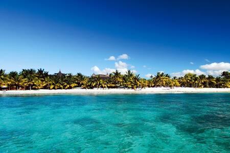 Top 20 des location villa vacances trou aux biches for Campement a louer avec piscine