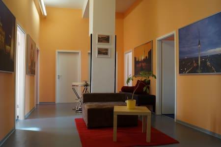 Room type: Private room Property type: Condominium Accommodates: 2 Bedrooms: 1 Bathrooms: 2