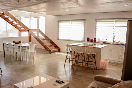 MAGICO PENT HOUSE