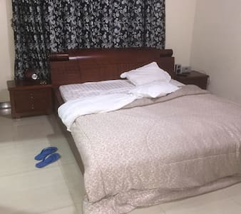Private apartments' ohh ........ - Kampala - Apartemen