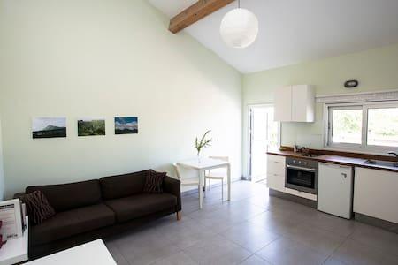 Ideal Location Amazing Apartment!!! - Appartement