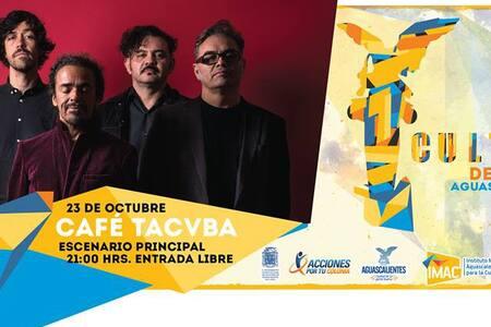 Festival Cultural de las Calaveras. - Aguascalientes