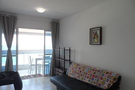 Excelent 01 bedroom in Barra