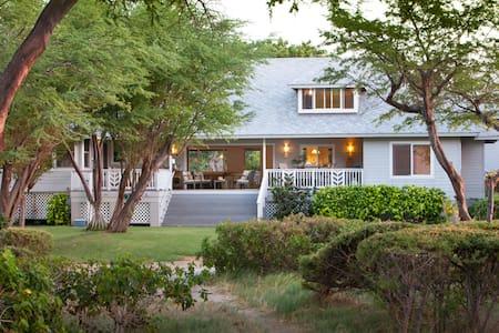Hale Okalani - Heavenly Home October Special - House