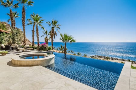498 Oceanview Villa: 115944 - Vila