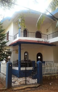 Vikas Residency Pvt Ltd.