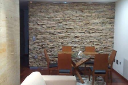 Vista Alegre - Ílhavo