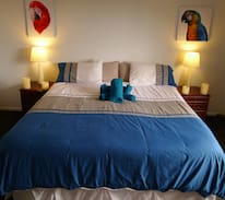 Picture of Friendly, Comfortable & Affordable for Backpackers