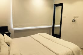 Picture of Veer service apartment.