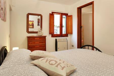 Holiday Home San Pierino - Prato - Appartamento